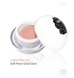 FITGLOW Lumi Firm Joy Highlighter (6 g)