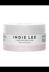 INDIE LEE I-Recover Mind + Body Soak