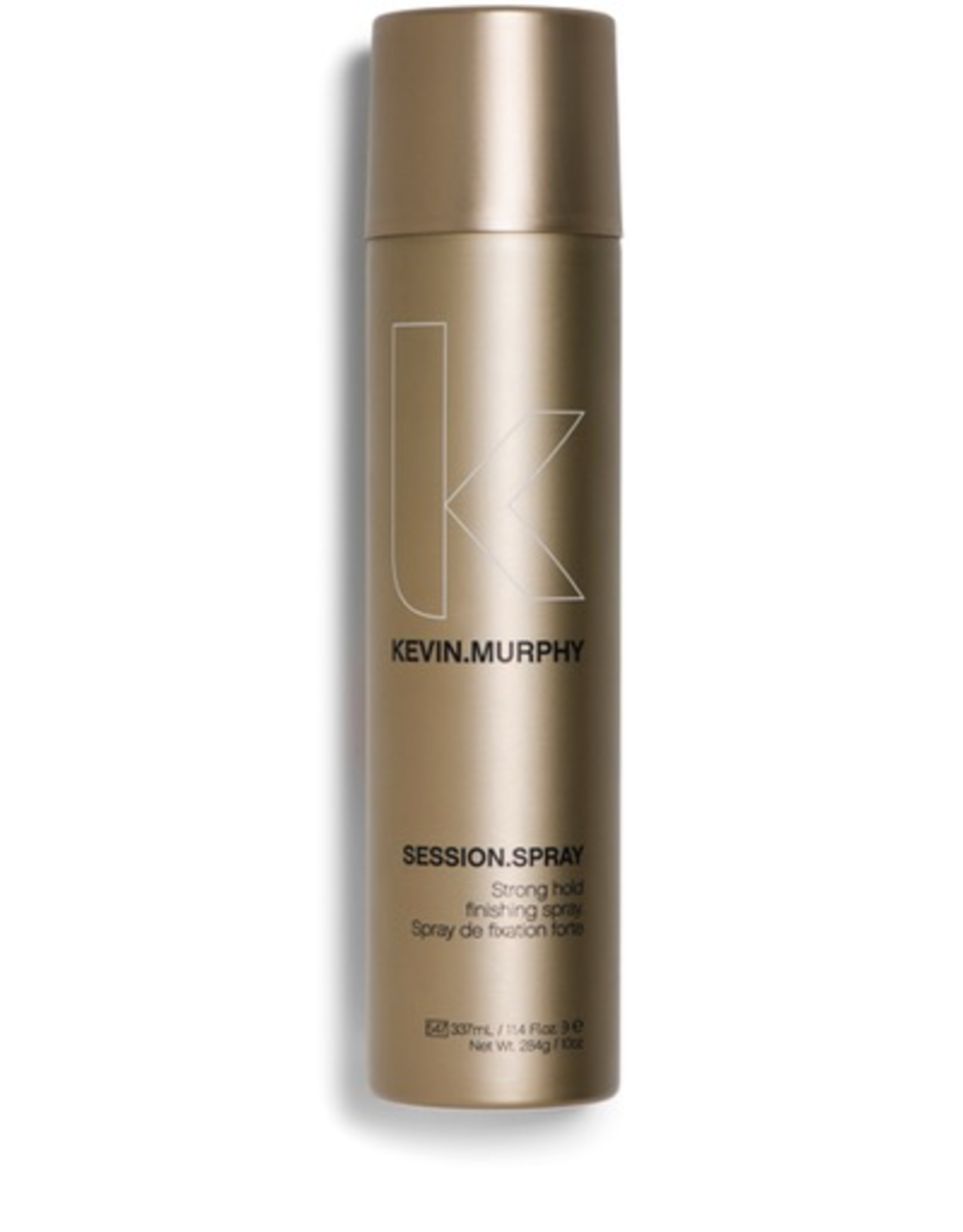 KEVIN.MURPHY Session.Spray (55 ml)