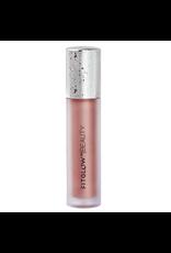 FITGLOW Lip Colour Serum - Gleam