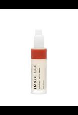 INDIE LEE Superfruit Facial Cream (50ml)