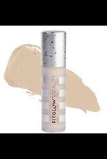 FITGLOW Conceal + C 2.5 Light Medium - (6 g)