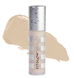 FITGLOW Conceal + C 2.5 Light Medium - (6 g)