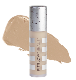 FITGLOW Conceal + C 3.5 Medium Tan - (6 g)