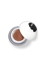 FITGLOW Lumi Firm Bronze (6 g)