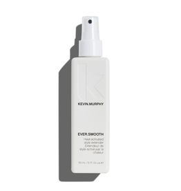 KEVIN.MURPHY Ever.Smooth Spray (150 ml)