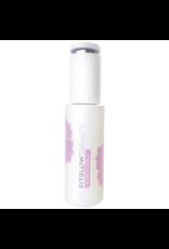 FITGLOW Cloud Collagen Oil