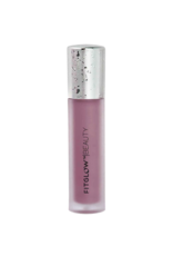 FITGLOW Lip Colour Serum - Regal