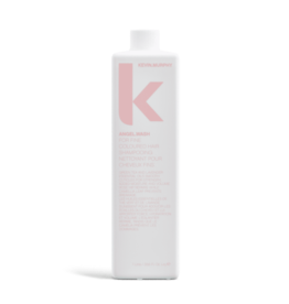 KEVIN.MURPHY Angel.Wash (Litre)