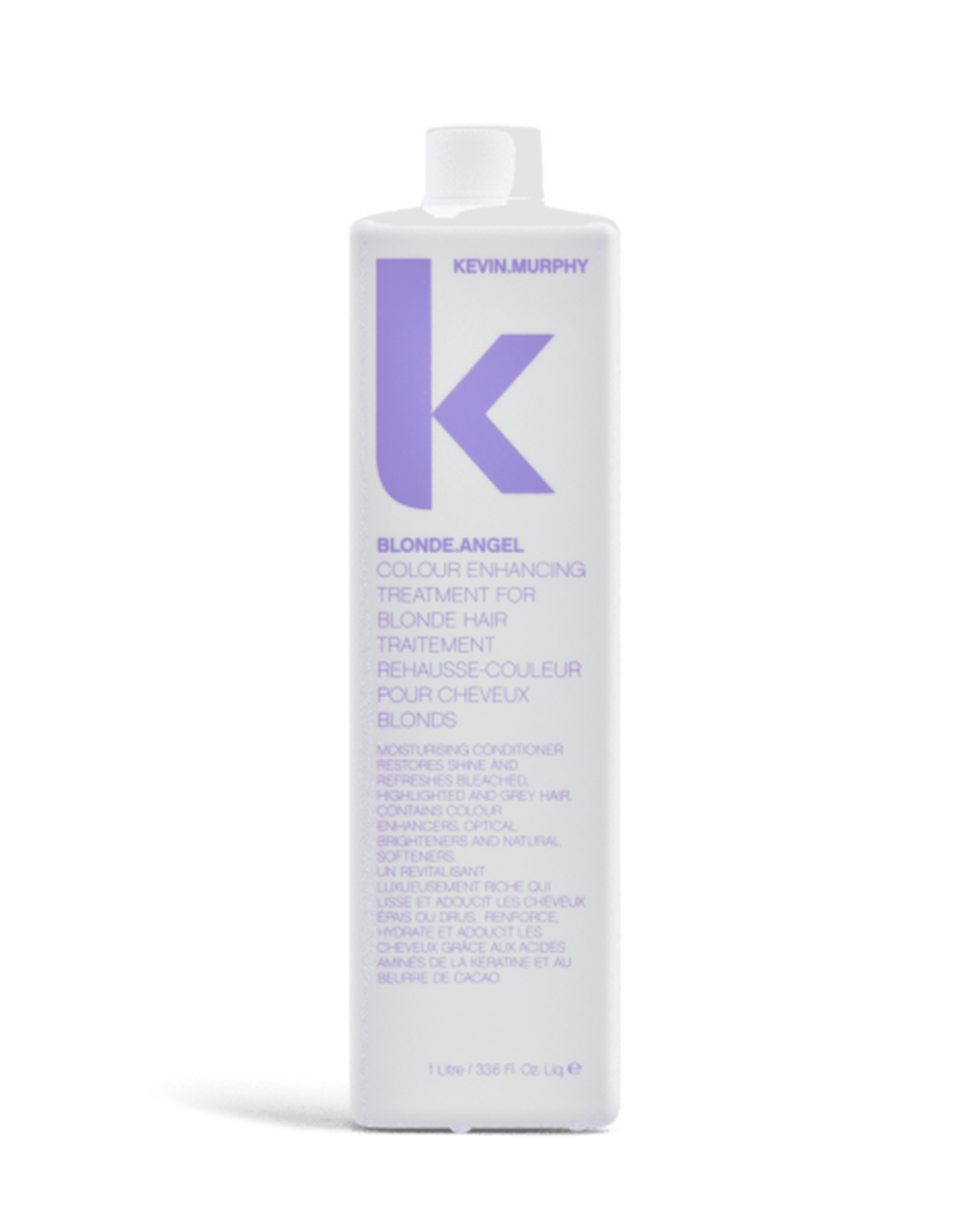 KEVIN.MURPHY Blonde.Angel.Treatment (Litre)