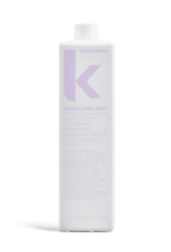 KEVIN.MURPHY Blonde.Angel.Wash (Litre)