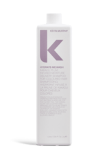 KEVIN.MURPHY Hydrate-Me.Wash (Litre)