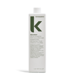 KEVIN.MURPHY Maxi.Wash (Litre)