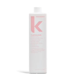 KEVIN.MURPHY Plumping.Rinse (Litre)