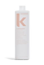 KEVIN.MURPHY Plumping.Wash (Litre)