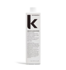 KEVIN.MURPHY Smooth.Again.Rinse (Litre)