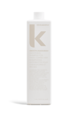 KEVIN.MURPHY Smooth.Again.Wash (Litre)