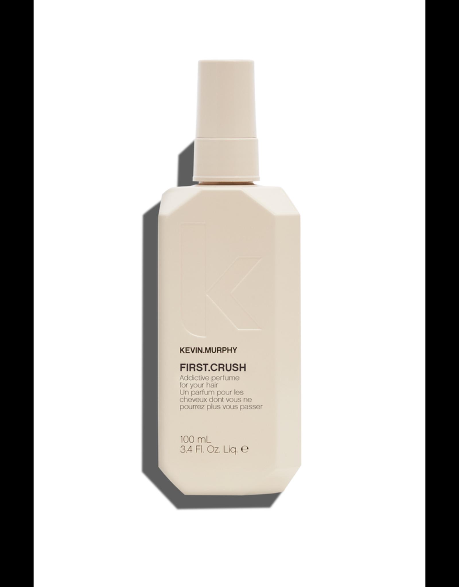 KEVIN.MURPHY First.Crush Hair Perfume