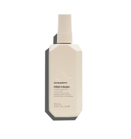 KEVIN.MURPHY First.Crush Hair Perfume
