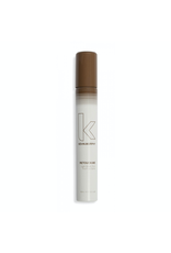 KEVIN.MURPHY Retouch.Me Light Brown(30 ml)