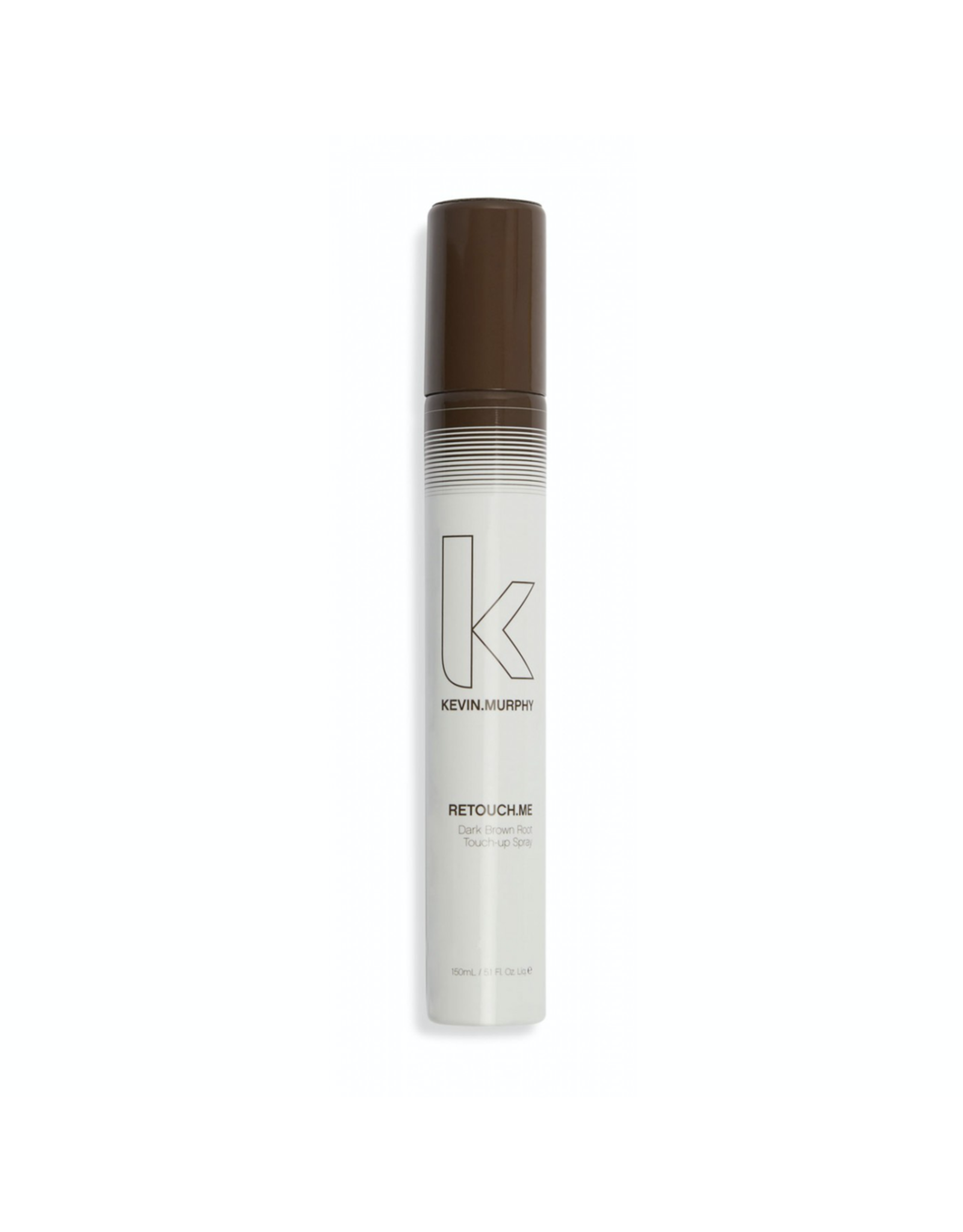 KEVIN.MURPHY Retouch.Me Dark Brown (30 ml)