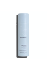 KEVIN.MURPHY Touchable (250 ml)