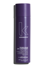 KEVIN.MURPHY Young.Again Dry Conditioner (250 ml)