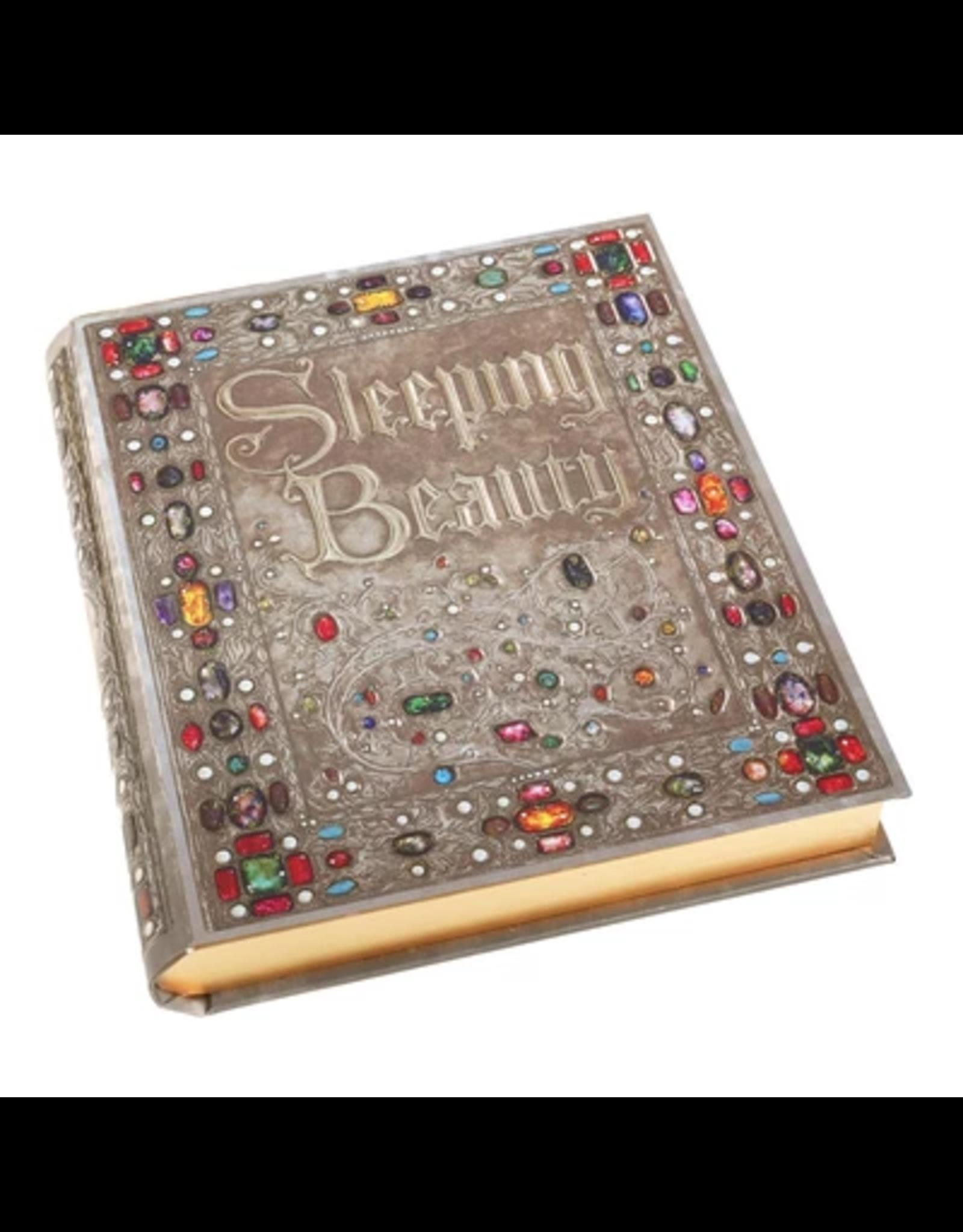 BESAME 1959 - Sleeping Beauty Eye Shadow Palette