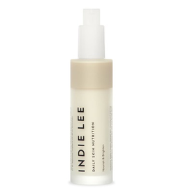 INDIE LEE Daily Skin Nutrition (50ml)