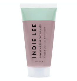 INDIE LEE I-Awaken Resurfacing Mask