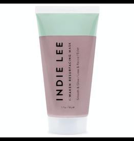 INDIE LEE I-Awaken Resurfacing Mask