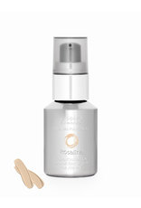 SAPPHO Essential Foundation - Rosalina