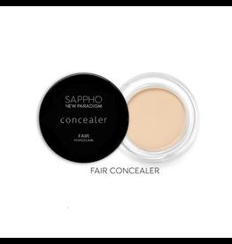 SAPPHO Concealer - Fair