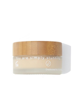 ELATE Uplift Foundation UN2