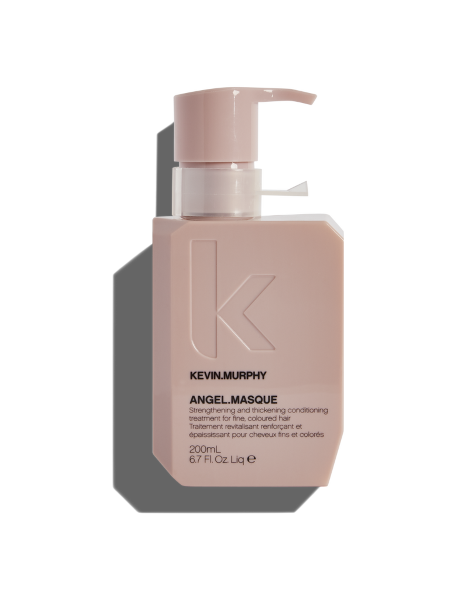 KEVIN.MURPHY Angel.Masque (200 ml)