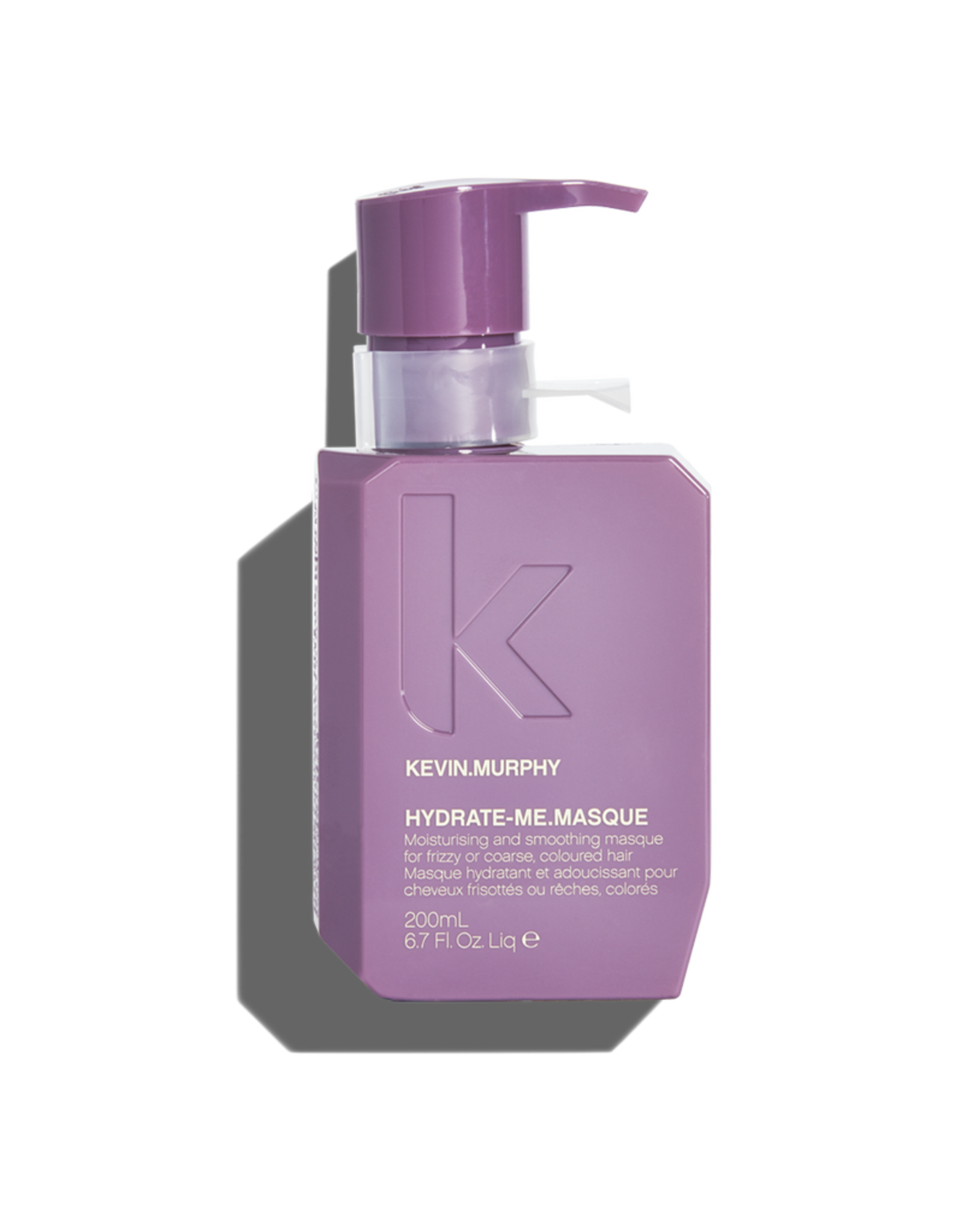 KEVIN.MURPHY Hydrate.Me.Masque (200 ml)