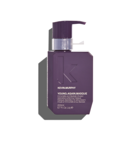 KEVIN.MURPHY Young.Again.Masque (200 ml)