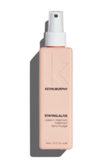 KEVIN.MURPHY Staying.Alive (150 ml)