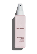 KEVIN.MURPHY Anti.Gravity.Spray (150 ml)