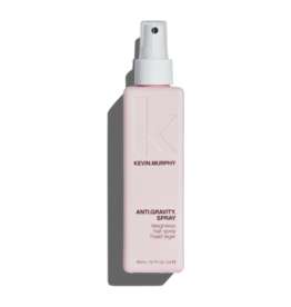 KEVIN.MURPHY Anti.Gravity.Spray (150 ml)