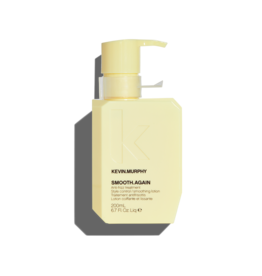 KEVIN.MURPHY Smooth.Again (200 ml)