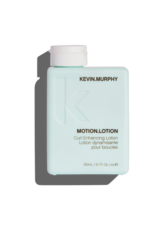 KEVIN.MURPHY Motion.Lotion (150 ml)