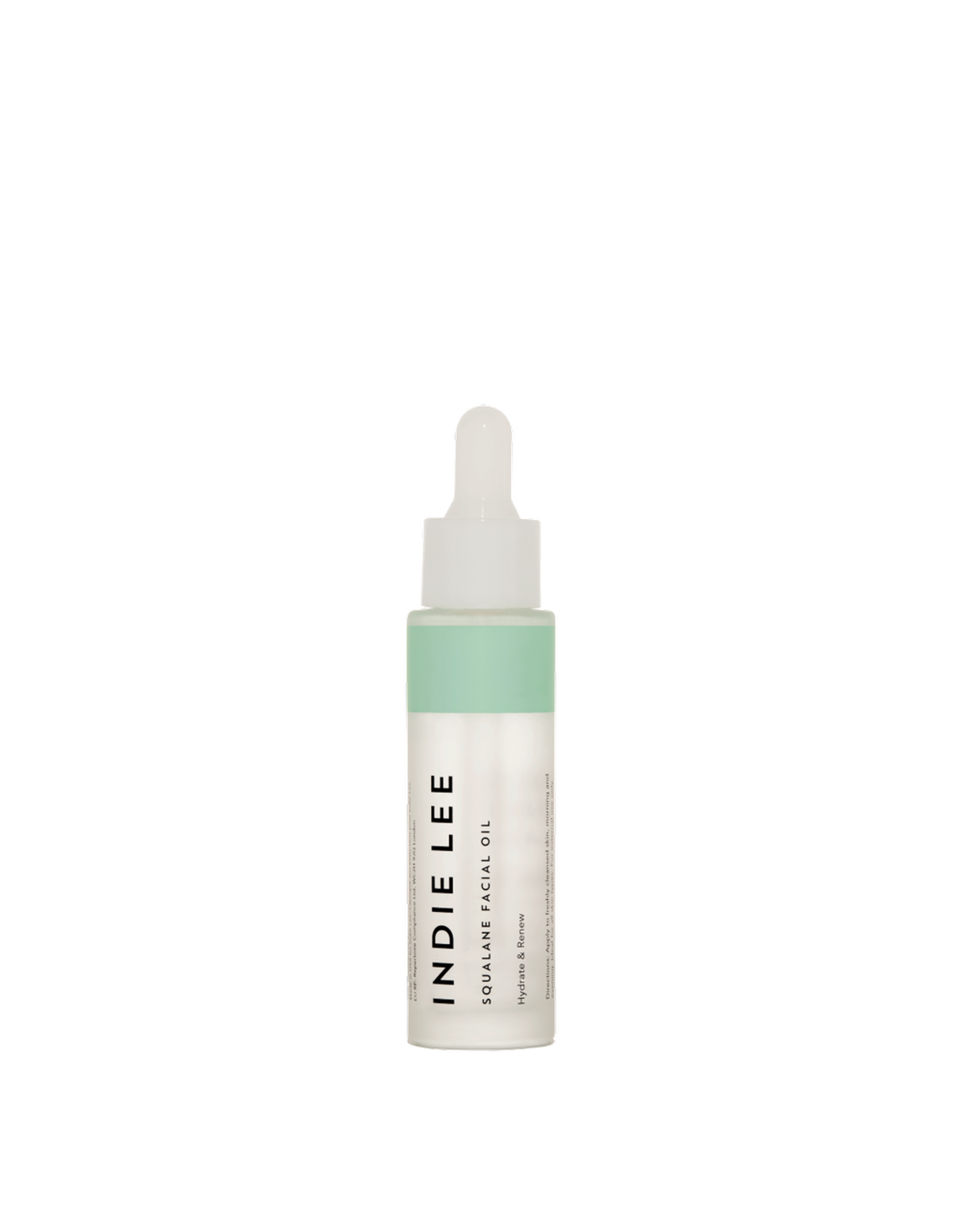 INDIE LEE Squalane Facial Oil (1 fl oz)