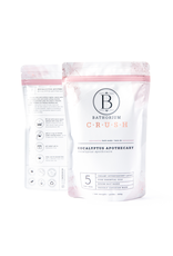 BATHORIUM Eucalyptus Apothecary - CRUSH (600 g)