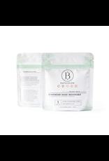 BATHORIUM Northern Sage Recovery - CRUSH (120 g)