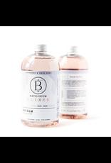 BATHORIUM BeCalm - Bubble Elixir (500 ml)