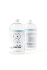 BATHORIUM BeRejuvenated - Bubble Elixir (500 ml)