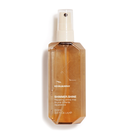 KEVIN.MURPHY Shimmer.Shine.Spray (100 ml)