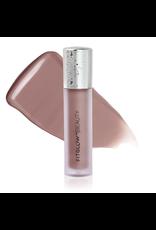 FITGLOW Lip Colour Serum - Halo
