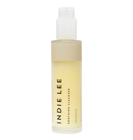 INDIE LEE Soothing Cleanser (4 fl oz)